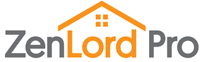 ZenLord Pro Property Management Software